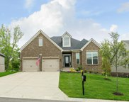 17913 Duckleigh Ct, Fisherville image