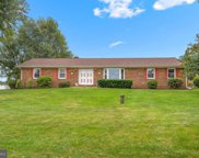 12891 Colonial Drive, Mount Airy image