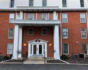 14443 Bantry Unit #15, Chesterfield image