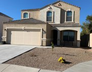 3862 W Alabama Lane, Queen Creek image
