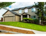 12663 SW CANVASBACK  WAY, Beaverton image