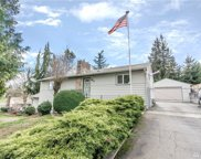 2315 S 124th St, Burien image