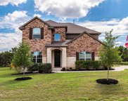 530 Counts Estates Dr, Dripping Springs image
