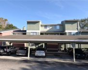 544 Olympic Village Unit 208, Altamonte Springs image