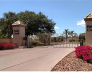 2490 Pebble Creek, Port Charlotte image