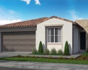 4361  Solaire Drive, Roseville image