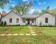 133 W Mountainview Avenue, Greenville image