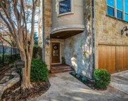 3907 Cole Avenue Unit 1, Dallas image