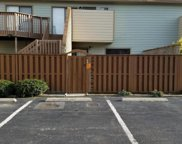 108 120th St Unit 4653, Ocean City image