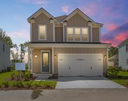 2958 Clearwater Drive, Mount Pleasant image