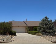 5360 N Saddleback Drive, Prescott Valley image
