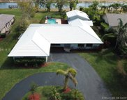 9942 Sw 1st Ct, Coral Springs image