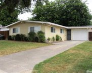 3720  Floral Dr, North Highlands image