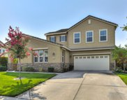 890  Spotted Pony Court, Rocklin image