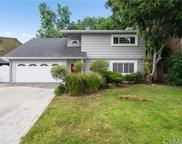 14957 Archwood Street, Van Nuys image