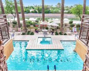 4909 N Woodmere Fairway -- Unit #3004, Scottsdale image