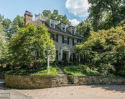 9107 NORTH BRANCH DRIVE, Bethesda image