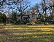 8366 Garland Road, Dallas image