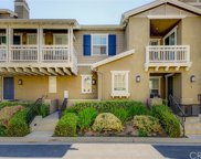10     Agave Court, Ladera Ranch image