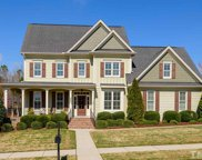 2654 Timken Forest Drive, Apex image