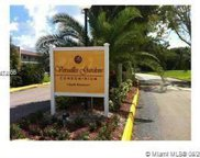 7901 S Colony Cir S Unit #110, Tamarac image