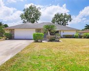 58 Willoughby Dr, Naples image
