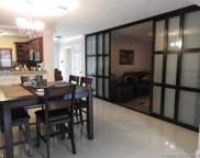 9010 Sw 52nd St, Cooper City image