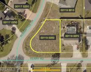 9055 Henry RD, Fort Myers image