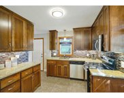 8610 E River Road NW, Coon Rapids image