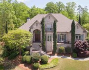 105 Matera Court, Greenville image