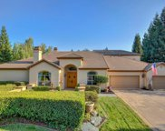 4503  Copperwood Drive, Granite Bay image