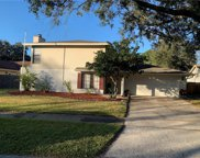 4603 Farmhouse Drive, Tampa image