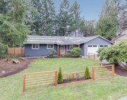 12845 109th Ave NE, Kirkland image