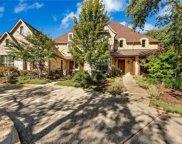 408 King Ranch Road, Southlake image