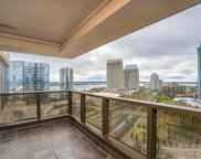 100 Harbor Dr Unit #1804, Downtown image