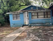 38743 Dixie Drive, Dade City image