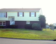 2 Foxford Rd, Troy image