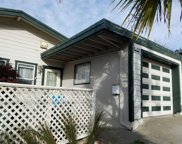 439 Lewis Lane, Pacifica image