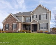 540 Reserve Drive, St. Charles image