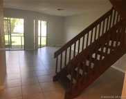 1607 Cypress Pointe Dr Unit #1607, Coral Springs image