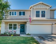 3656 E Cotton Court, Gilbert image