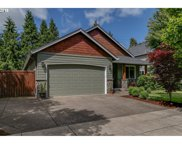 2526 CROWTHER  DR, Eugene image