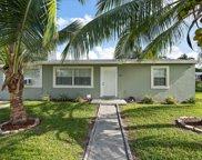 933 Elm Road, West Palm Beach image