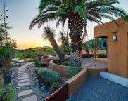 41472 N Deer Trail Road, Cave Creek image