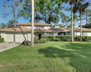 3011 CYPRESS CREEK DR E, Ponte Vedra Beach image
