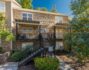 3914 Cherokee Woods Way Unit 206, Knoxville image