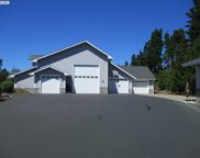 87921 STAR VIEW  DR, Florence image