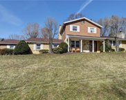 2328 Harrison City Export Road, Penn Twp - WML image