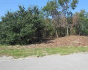 345 Sea Oats Trail, Southern Shores image