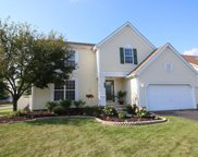 3075 Andrew James Drive, Hilliard image